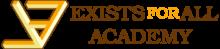 Existsforall Academy